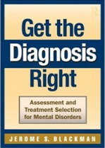 Buy Get the Diagnosis Right from amazon.com